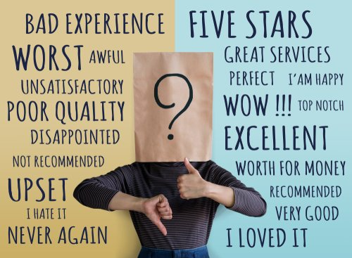 customer-expectation